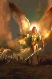 archangel gabriel via karen dover message to humanity