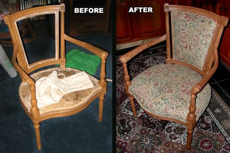 upholstery repair new orleans dan alleger custom woodworking new orleans la custom