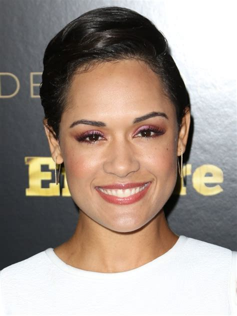 grace gealey new calendar template site grace gealey grace gealey picture 4 empire atas academy