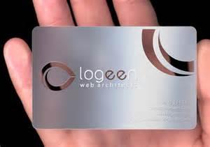 how to design your business card webdesigner depot