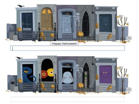 doodle god haunted house 1000 images about haunted on spooky house