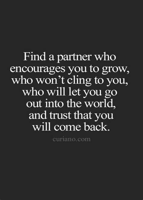 getting the right partner for you alone a guide to attract the opposite books top 25 best alone time quotes ideas on
