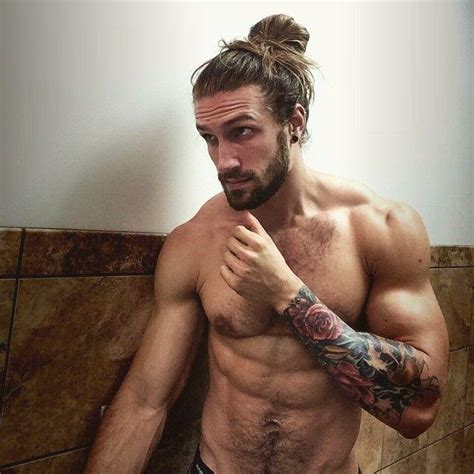 growth boys pubic hair bing tumblr how to be manly in the 21st century