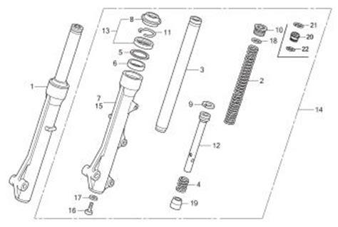 Harga Suling Merk Yamaha ukuran shock depan standar semua tentang otomotif motor
