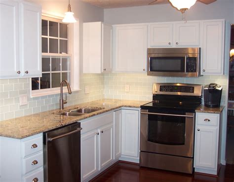 kitchen backsplash ideas white cabinets 28 kitchen surprising white cabinets backsplash