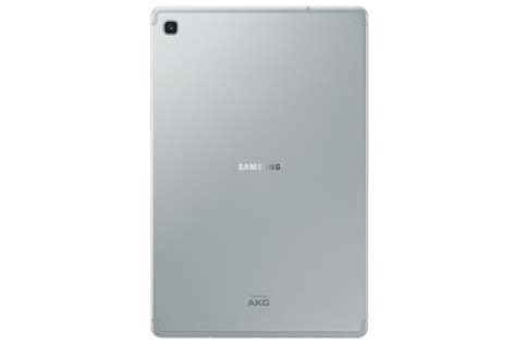 samsung tab se unveiled easily    android