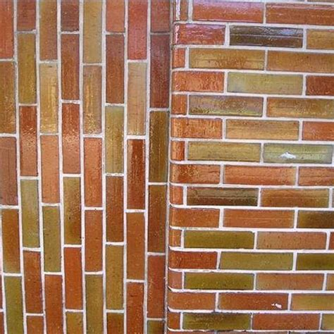 How To Clean Fireplace Brick And Mortar by 1000 Ideas About Cleaning Brick On Cleaning