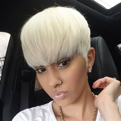 17 best ideas about mushroom cut hairstyle on pinterest mushroom haircut quick weave haircuts models ideas
