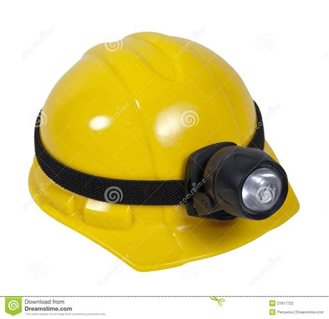 miner hard hat with attached light image gallery miners hat