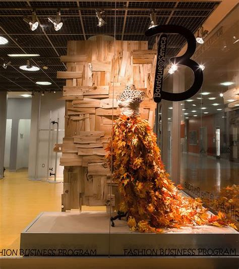 Harvest Windows Inspiration 17 Best Ideas About Autumn Window Displays On Shop Window Displays Display Window