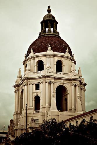 pasadena court house pasadena court house flickr photo sharing