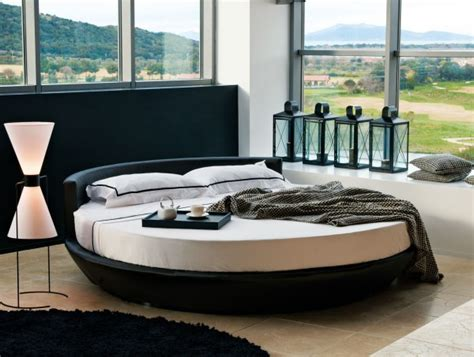 italienisches bett 5 chic italian furniture manufacturers