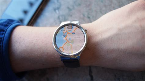 Android Wear 3 0 by Android Wear 3 0 What We Want To See Iphone Paradise
