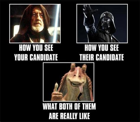 Funny Star Wars Memes - star wars memes funny image memes at relatably com