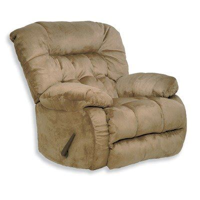 Cheap Glider Recliner by 301 Moved Permanently
