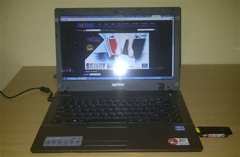 user experience axioo neon rne7845 laptop i7 termurah saat ini bennythegreat