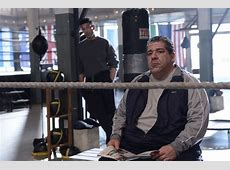 Pictures of Joey Diaz - Pictures Of Celebrities Martin Olson