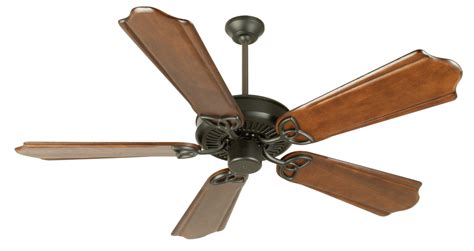 Flat Ceiling Fan by Craftmade K10962 Cxl Flat Black Indoor 56 Quot Home Ceiling