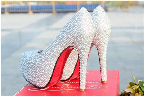 louis vuitton high heels bottom bottom heels louis vuitton