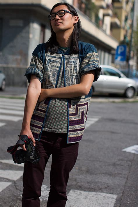consolato moldavo a bologna on the street窶ヲ printed shirts milan chi蝓in艫u