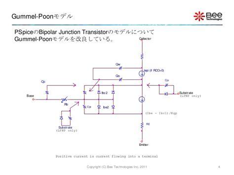 transistor lifier ltspice transistor bjt ltspice 28 images transistor bjt spice model 28 images el transistor bjt en