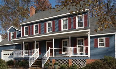 sidings for houses why wise homeowners prefer vinyl siding minneapolis green living green living