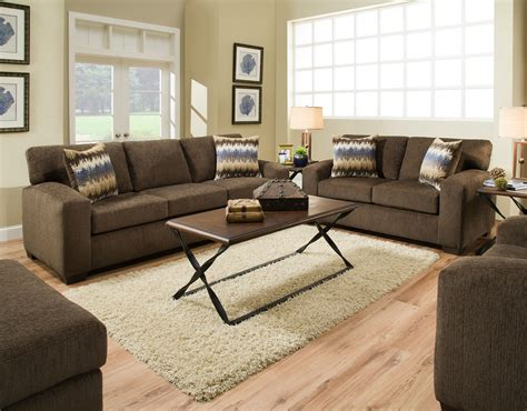 28 home furniture stores perth dankz boston 2 4m