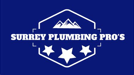Surrey Plumbing Services by Surrey Plumbing Heating And Drainage Services Home