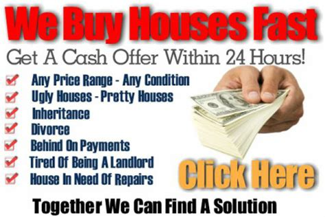 we buy house for cash we buy houses chicago we ll pay cash for your house need to sell a house we buy