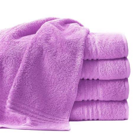 Bathroom Towels Purple Purple Bath Towels Bath Towels