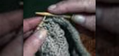 how to make knitted buttonholes how to make buttonholes on a knitted on i cord 171 knitting