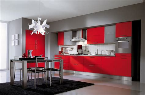 modern kitchen color ideas modern kitchen paint colors ideas decor ideasdecor ideas