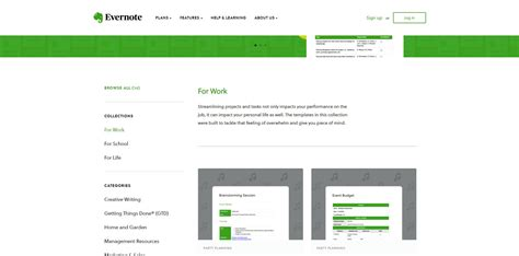 how to create a template in evernote how to create a template in evernote gallery template