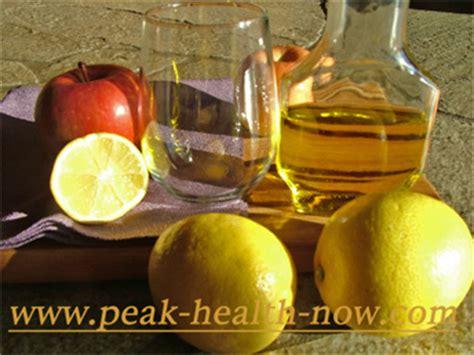 Gallbladder Detox Olive by Lemon Olive Cleanse Supplies