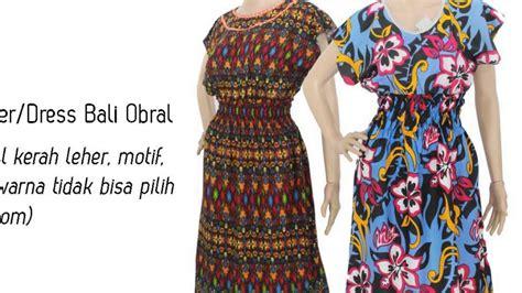 Daster Murah Terbaru Daster Batik Baju Tidur Singlet Papan Kb 03 100 gambar baju batik murah bali dengan 29 best batik