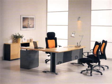 Modern Executive Desks Office Furniture Modern Executive Desk