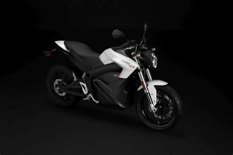 Zero Motorrad Gebraucht by Gebrauchte Und Neue Zero Sr Motorr 228 Der Kaufen