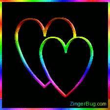 alayx wallpaper rainbow clipart free graphics