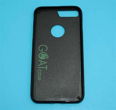 Anti Gravity Iphone 7 Plus 7 With Original Packing goatcase anti gravity iphone 7 plus review blogs bloglikes