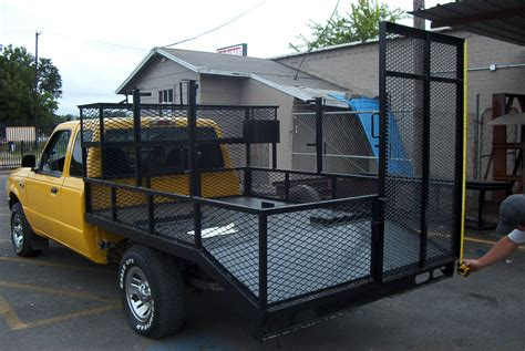 landscape truck beds for sale prime truck trailer