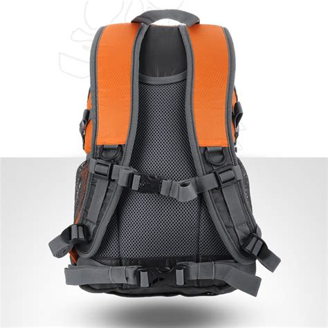 backpacking day pack hiking daypack 2017