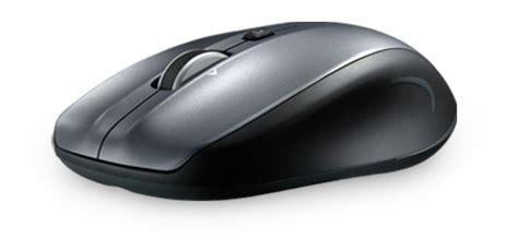 Logitech M 515 Wireless Mouse Blue logitech mouse m515 blue technoshack free uk