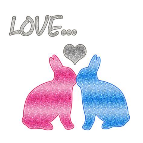 Imagenes Tumblr Png Amor | imagenes png de amor