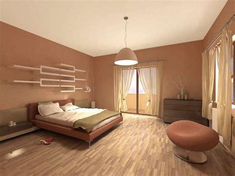 colore pareti stanza da letto idee per le pareti della da letto foto design mag