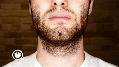 I Beard 2 by How To Handle The Awkward Beard Phase Yeard Week 2