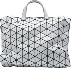 Bao Bao Issey New Arrival new arrivals on issey miyake ss16 and bag