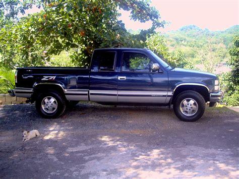 1995 gmc vandura 3500 parts