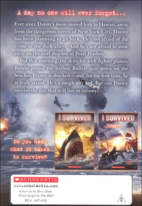 i survived pearl harbor book report book i survived the bombing of pearl harbor book covers