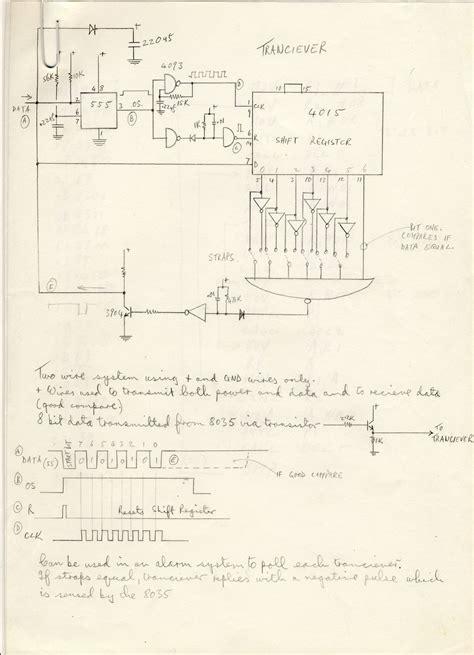ncr atm alarm wiring diagram 28 images metal key atm