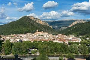 digne les bains wikiwand